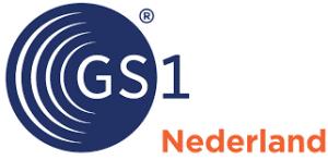 GS1 DAS data source