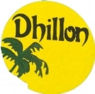 dhillon