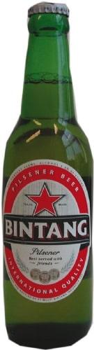 bintang bier