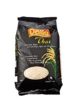 daily jasmijn rijst