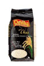 daily kleefrijst sticky rice 500g