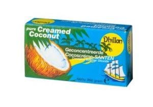 dhillon santen cocos