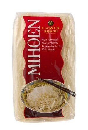 flowerbrand mihoen rijstvermicelli