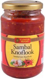 flowerbrand sambal knoflook vietnamees