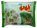 mama rice vermicelli