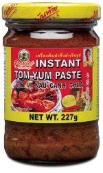 pantainorasingh tom yum paste