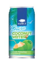 samui cocoswater