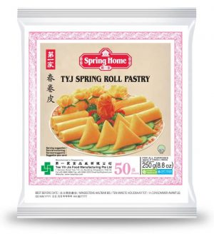 spring home loempiavellen 125x125mm springhome spring roll