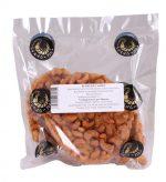 Udang Mas rempejek cashew