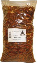 Vanka-Kawat chilli rawit