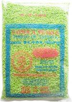 erawan tapioca pearls groen