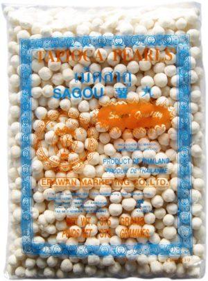 erawan tapioca pearls groot