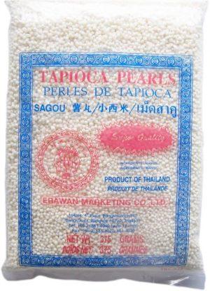 erawan tapioca pearls klein