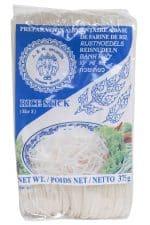 Erawan rijststicks rice sticks noodles rijststengels rijstnoedels S small