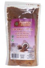 Flowerbrand palmsuiker coconut sugar