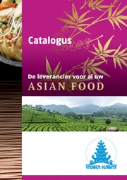 Vanka-Kawat catalogus