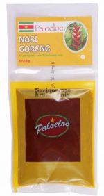 Paloeloe Surinaamse kruidenmix nasi goreng