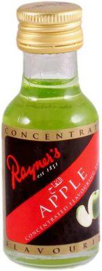Rayners appel aroma essence