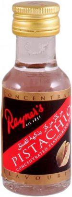 Rayners pistache aroma essence