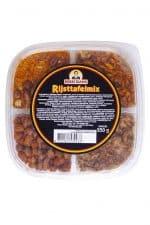 Kokki Djawa rjsttafelmix 250 gram