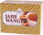 Intrafood jahe wangi thee ginger tea gemberthee 90 gram