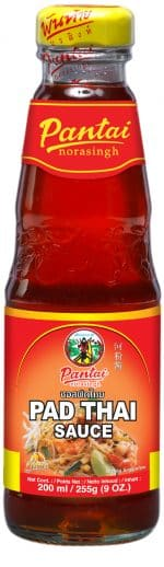 Pantainorasingh-pad-thai-sauce-200ml