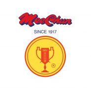 Mee Chun Hong Kong