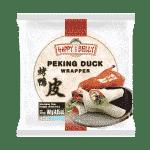 Happy Belly Peking Duck wrapper 140gram 15cm
