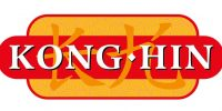 Kong Hin Chinese cuisine